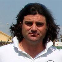 Joaquin Reverter
