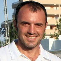 Jose Gregorio Bollado Esteban